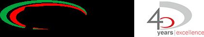 Logo Turatello rimorchi