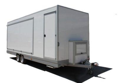 Modello 10035 XL