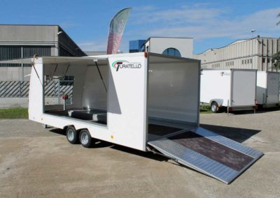 Modello-F20-Rimorchi-per-il-trasporto-furgonati-2