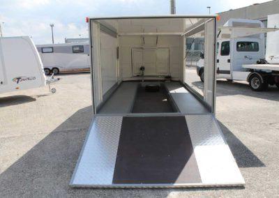 Modello-F20-Rimorchi-per-il-trasporto-furgonati-3