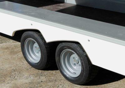 Modello-F20-Rimorchi-per-il-trasporto-furgonati-4