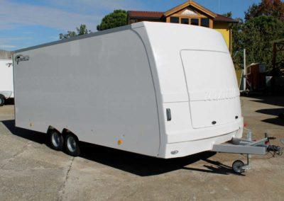 Modello-F20-Rimorchi-per-il-trasporto-furgonati