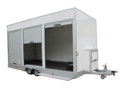 10026 model