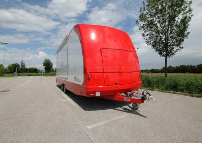 Rimorchio-per-trasporto-due-auto-02