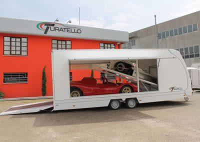 Rimorchio-per-trasporto-due-auto-03