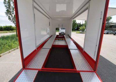 Rimorchio-per-trasporto-due-auto-04