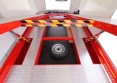 Rimorchio-per-trasporto-due-auto-05