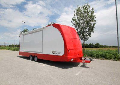 Rimorchio-per-trasporto-due-auto