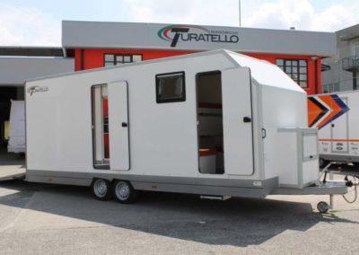 f35-xl-rimorchio-trasporto-auto-con-zona-living-01