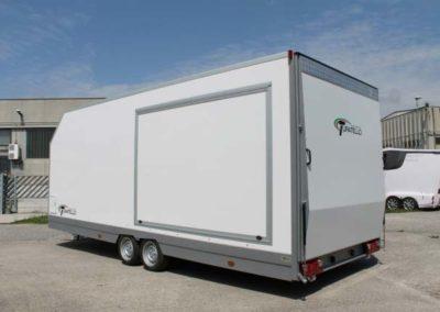 f35-xl-rimorchio-trasporto-auto-con-zona-living-02