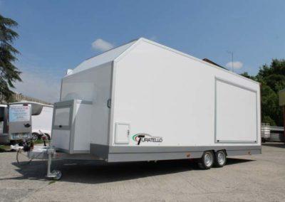 f35-xl-rimorchio-trasporto-auto-con-zona-living-03