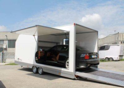 f35-xl-rimorchio-trasporto-auto-con-zona-living-04