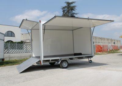 rimorchio 10016 -2