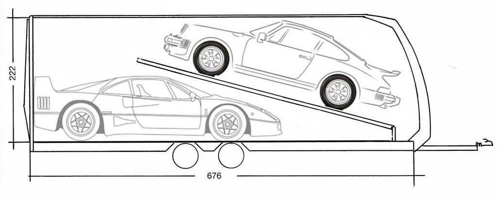 rimorchio-2cars-XL