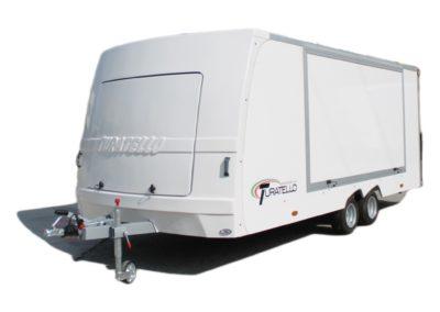 Modell F20