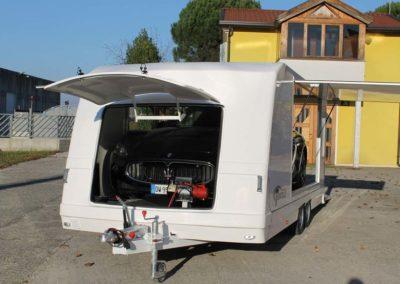 rimorchio-coperto-per-trasporto-automobili-3