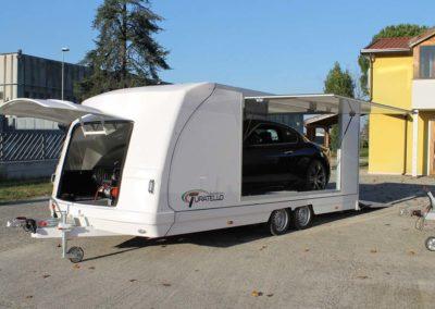 rimorchio-coperto-per-trasporto-automobili-4