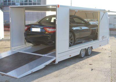 rimorchio-coperto-per-trasporto-automobili-5