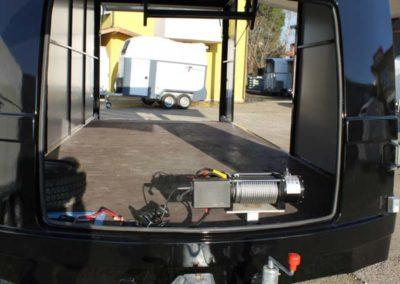 rimorchio-coperto-per-trasporto-automobili-6