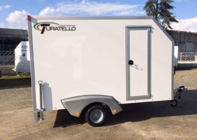 rimorchio-furgonato-trasporto-merci-quad-kart-mod-cube-2