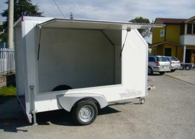 rimorchio-furgonato-trasporto-merci-quad-kart-mod-cube-3