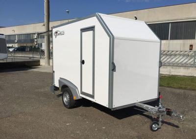 rimorchio-furgonato-trasporto-merci-quad-kart-mod-cube