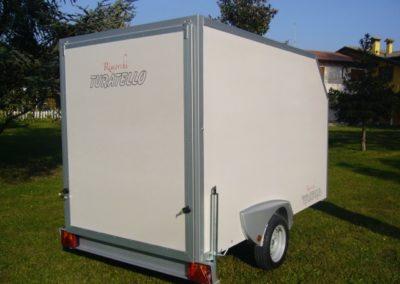 rimorchio-furgonato-trasporto-merci-quad-kart-mod-cube-5
