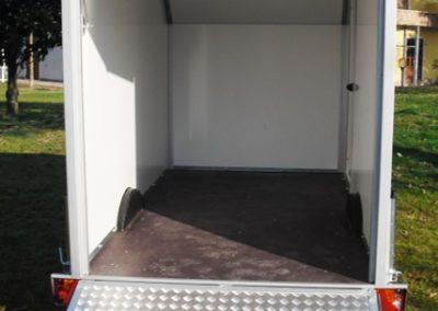 rimorchio-furgonato-trasporto-merci-quad-kart-mod-cube-6