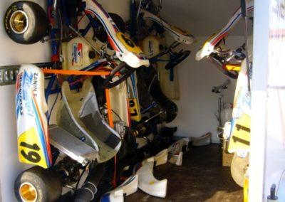 rimorchio-furgonato-trasporto-merci-quad-kart-mod-cube-7