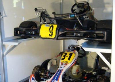 rimorchio-furgonato-trasporto-merci-quad-kart-mod-cube-8