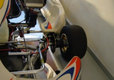 rimorchio-furgonato-trasporto-merci-quad-kart-mod-cube-9