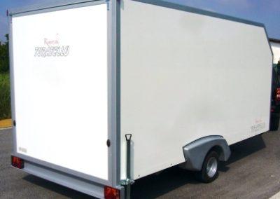 rimorchio per trasporti pesanti-mono-2