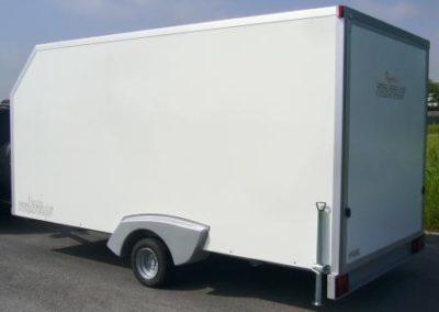 rimorchio per trasporti pesanti-mono-3