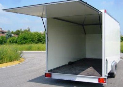 rimorchio per trasporti pesanti-mono-4