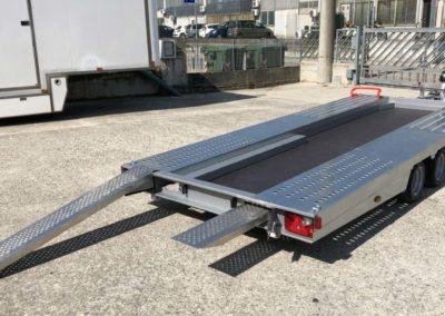 rimorchio-trasporto-auto-aperto-a20-2