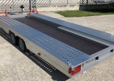 rimorchio-trasporto-auto-aperto-a20-3