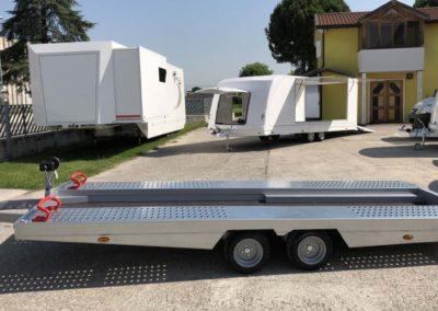 rimorchio-trasporto-auto-aperto-a20