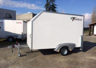 rimorchio-xl-furgonato-trasporto-merci-quad-kart-mod-cube-02
