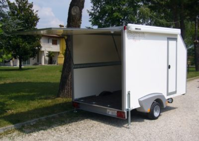 rimorchio-xl-furgonato-trasporto-merci-quad-kart-mod-cube-03