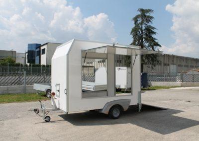 rimorchio-xl-furgonato-trasporto-merci-quad-kart-mod-cube-05