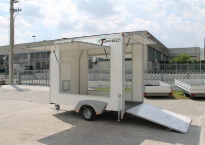 rimorchio-xl-furgonato-trasporto-merci-quad-kart-mod-cube-06