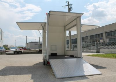 rimorchio-xl-furgonato-trasporto-merci-quad-kart-mod-cube-07