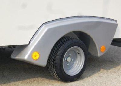 rimorchio-xl-furgonato-trasporto-merci-quad-kart-mod-cube-dettaglio