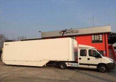 semirimorchio-ducato-motorsport 1