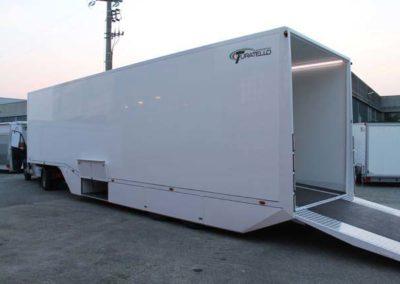 semirimorchio-ducato-motorsport 3