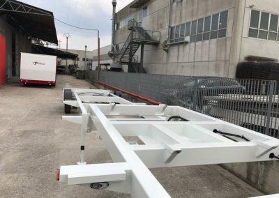 semirimorchio-trasporto-barche-3