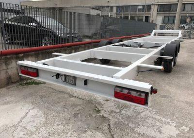 semirimorchio-trasporto-barche-4