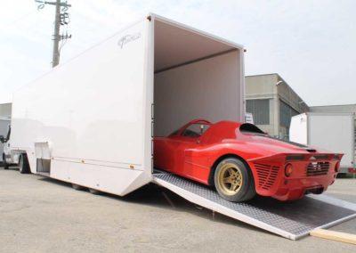 sr50 motorsport 1