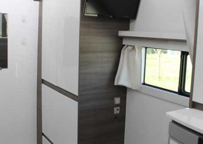 sr50-slide-living-12metri (13)
