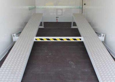 sr50-slide-living-12metri (14)